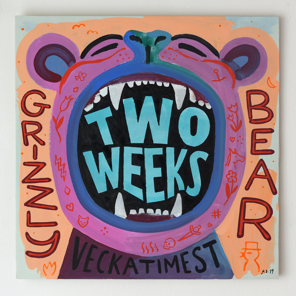 grizzly-bear-two-weeks.jpg